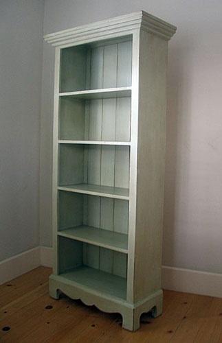 1000 Ideas About Sauder Bookcase On Pinterest Bookcases