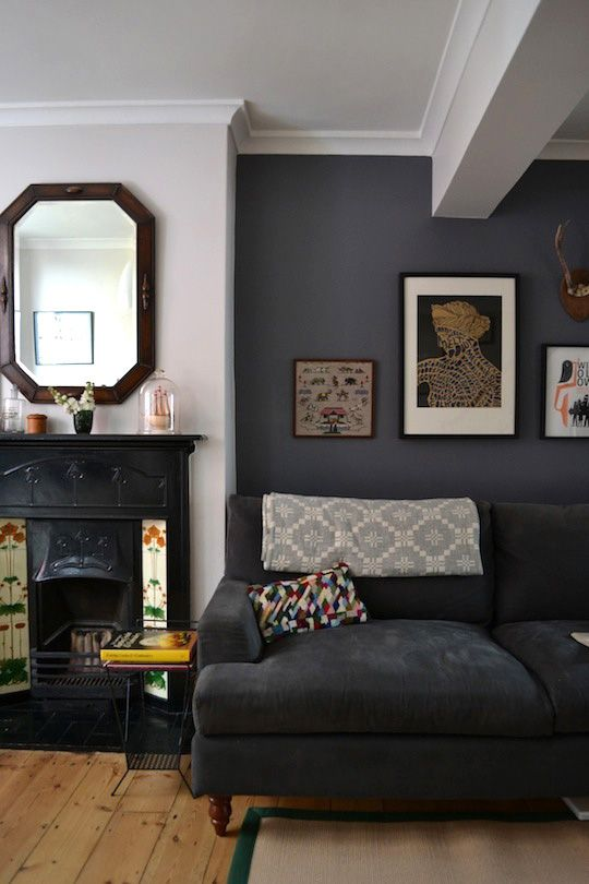17 Best Ideas About Victorian Living Room On Pinterest | Alcove