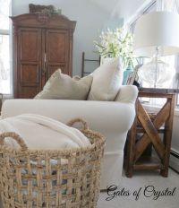 1000+ ideas about Country Family Room on Pinterest ...
