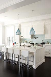 Best 20+ Blue Pendant Light ideas on Pinterest   Pendant ...