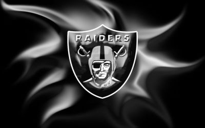 Cool Raiders Wallpaper 783 Wallpapers | Free Coolz HD Wallpaper | Raider Nation | Pinterest ...