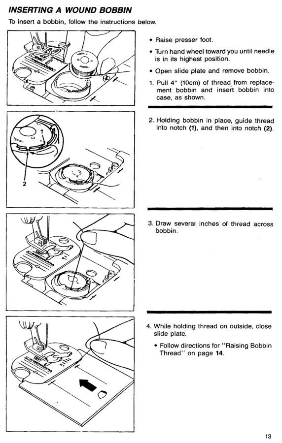 sewing machine threading diagram sewing pinterest threading