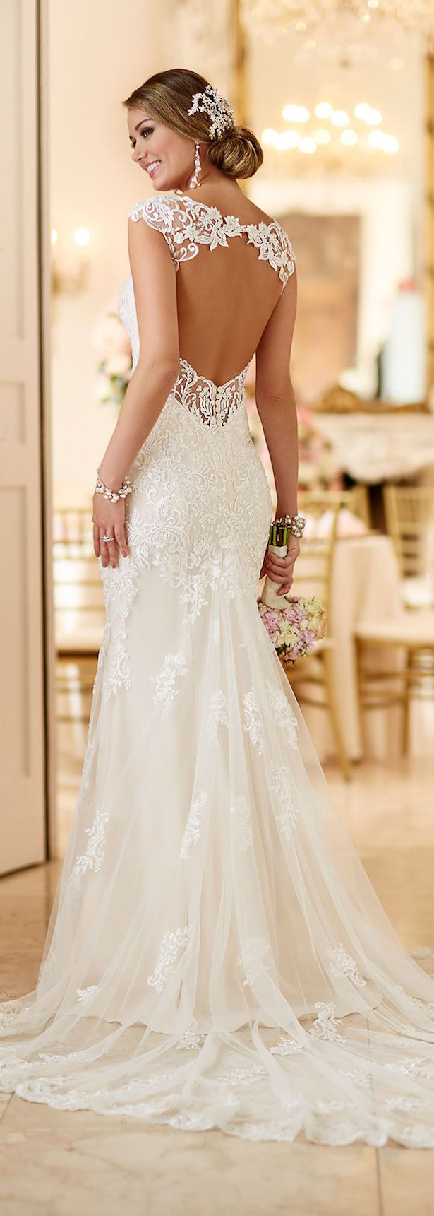 beach wedding dresses toronto beach casual wedding dress Beach Wedding Dresses Toronto