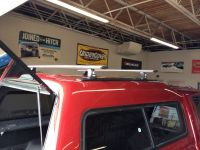 15 best images about 2014 Ford F250 Leer 180 Cap on ...