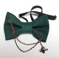 1000+ ideas about Women Bow Tie on Pinterest   Plaid ...