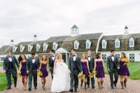 1000+ ideas about Bridesmaids Cowboy Boots on Pinterest ...