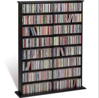 15+ best ideas about Dvd Storage Solutions on Pinterest ...