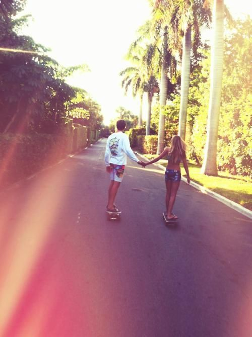 Boy And Girl Best Friend Wallpaper 25 Best Ideas About Skater Couple On Pinterest