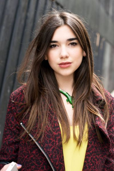 134 best images about Dua Lipa on Pinterest | Wireless festival, Scotland uk and Search
