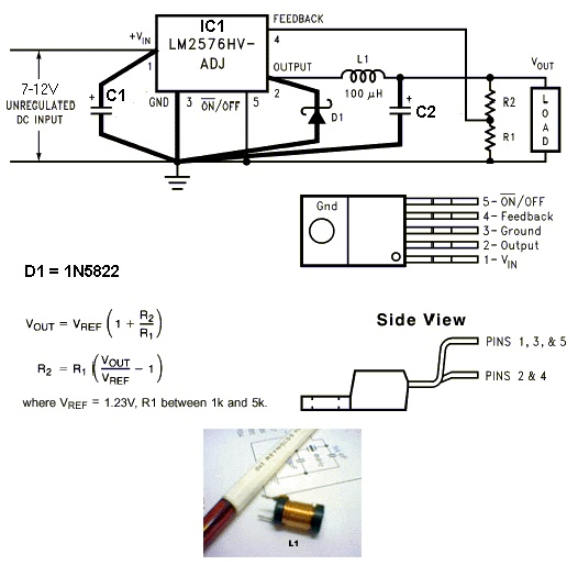 photos pcb circuits computers computers components technology image
