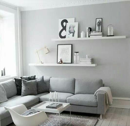 Bilder Fr Graue Wand Licious Wohnzimmer Farben Wand Auf Moderne - esszimmer graue wand