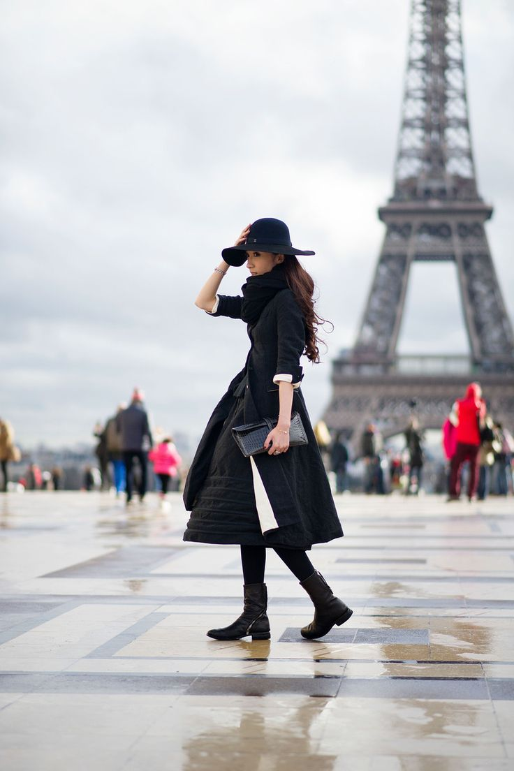 Cut Boy And Girl Wallpaper 134 Best Eiffel Tower Fashion Images On Pinterest