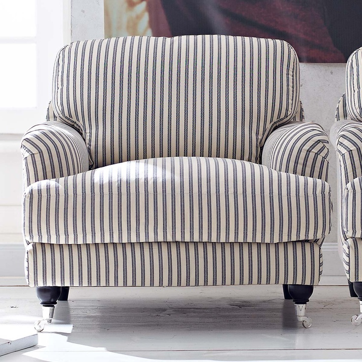 55 Best Images About Club Chair On Pinterest