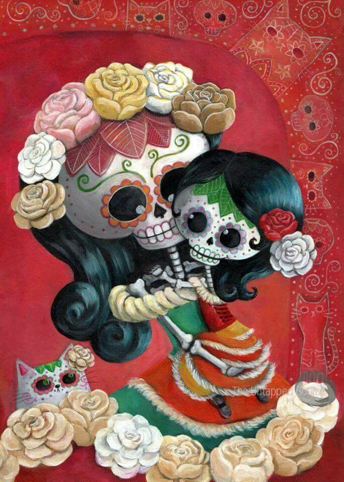 Spiritual Gangster Quotes Wallpaper 109 Best Images About Arte On Pinterest Latinas Skull