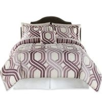 92 best images about Home: New Bedding Ideas on Pinterest ...