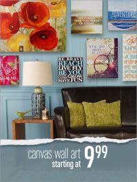 Get it at Gordmans! | furniture | Pinterest | Home, Home ...