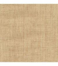 17 Best ideas about Seagrass Wallpaper on Pinterest ...