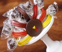 17 Best ideas about Cake Pop Holder on Pinterest   Cake ...