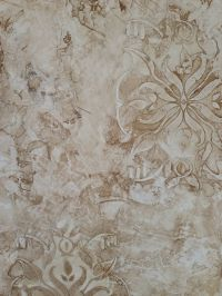 17 Best images about Decorative Wall Finishes by Layers of ...