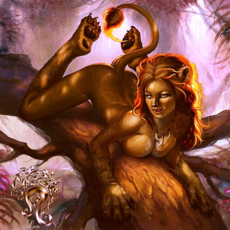 Bangle Girl Wallpaper 217 Best Leo The Lion Images On Pinterest