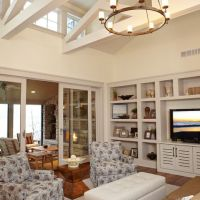 15 best images about Home Design on Pinterest | Donald o ...
