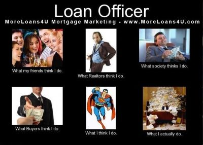 39 best Mortgage Humor images on Pinterest