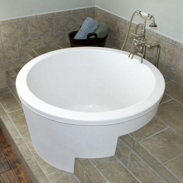 1000 ideas japanese soaking tub