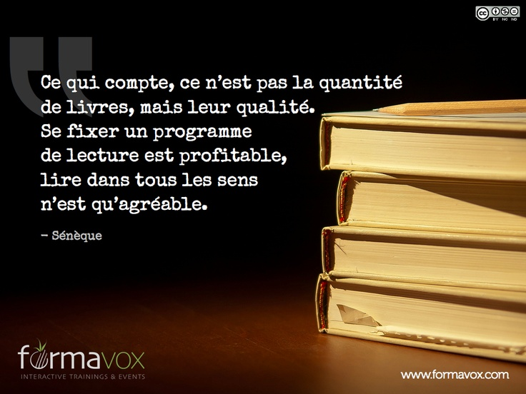Livres De Lecture 37 Best Images About La Lecture Est... On Pinterest