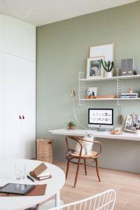 25+ best ideas about Light Green Walls on Pinterest ...