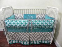 Best 25+ Teal baby rooms ideas on Pinterest