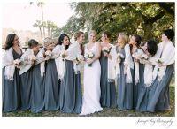 1000+ ideas about Bridesmaid Shawl on Pinterest | Winter ...