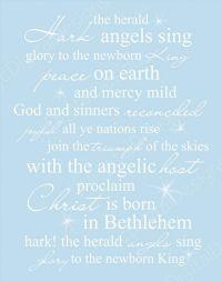 1000+ A Christmas Carol Quotes on Pinterest | Christmas ...