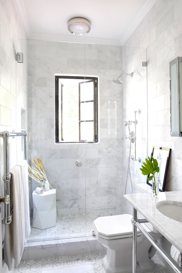 17 Best ideas about Marble Bathrooms on Pinterest