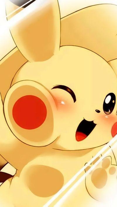 1000+ images about Soo Kawaii ★ iPhone Wallpapers on Pinterest | Kawaii wallpaper, Blog ...