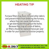 Best 25+ Furnace installation ideas on Pinterest