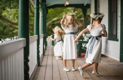 17 Best images about Bridal Studio on Pinterest | Maggie ...