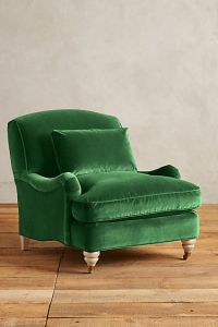 25+ best ideas about Anthropologie Furniture on Pinterest ...