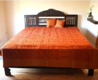17 Best images about Indian Bedding on Pinterest ...