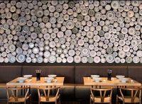 Small Cafe Interior Design | restaurant interior ...