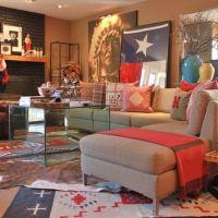 1000+ ideas about Texas Flag Decor on Pinterest | Texas ...