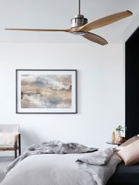 17 Best ideas about Bedroom Ceiling Fans on Pinterest