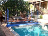 Best 10+ In ground trampoline ideas on Pinterest | Ground ...