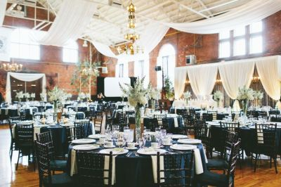 1000+ images about Canadian Wedding Venues on Pinterest ...