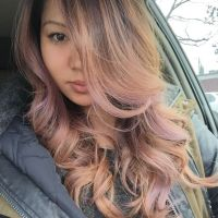 1000+ ideas about Lilac Highlights on Pinterest | Lavender ...