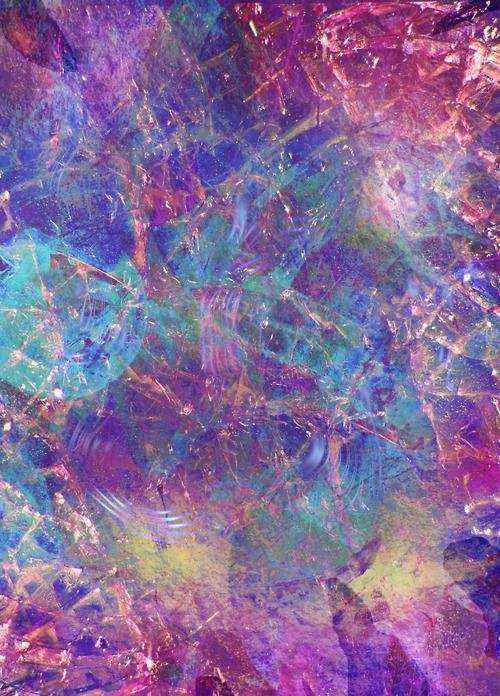 Cute Holographic Wallpapers Colorful Art Pinterest Jewel Tones Mood Boards And