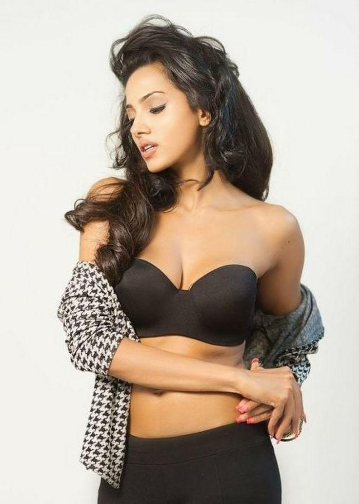 Ankita Lokhande Hd Wallpaper Anjali Gupta New Hot Photo Shoot Bollywood Actress