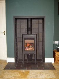21 best images about fireplace ideas on Pinterest | Wood ...