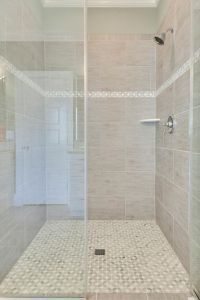 25+ best ideas about Master Shower Tile on Pinterest ...
