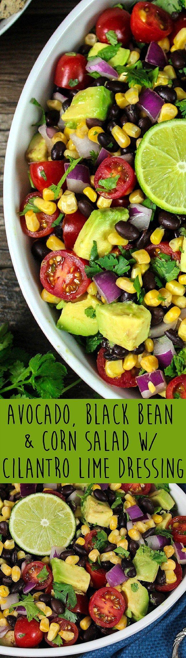Fullsize Of Soup Or Salad