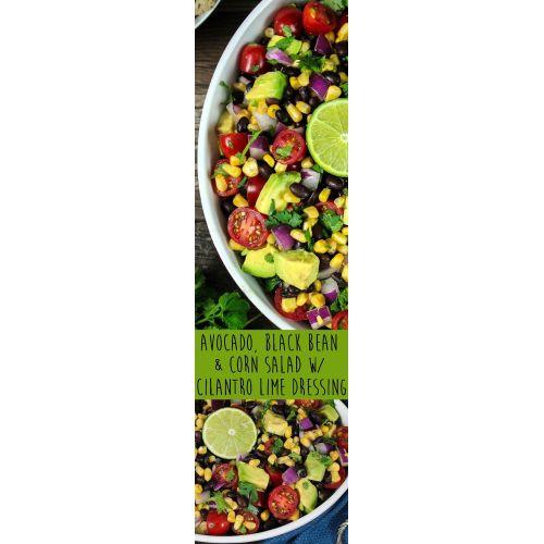 Medium Crop Of Soup Or Salad